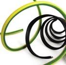 PVC-om izolirani instalacijski kabeli