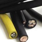 gumeni kabel