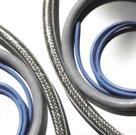 signalni kabeli