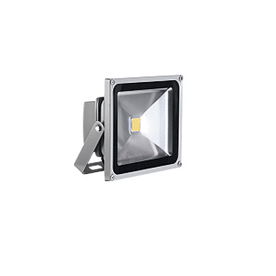 LED-reflektor-1x50W-220V,-W-222x180mm,-depth-140mm,-warm-white