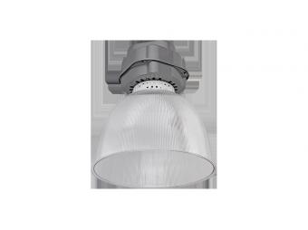 98AL1609Xre